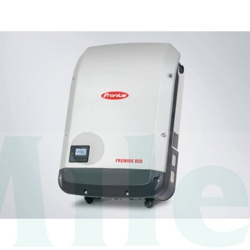 Fronius ECO Light 25.0-3-S szolár inverter, AC:25kW, 3 fázis, 1xMPPT