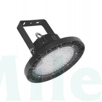 High Bay LED 120W/6500K 100-240V IP65 13500lm 5 év garancia LEDVANCE