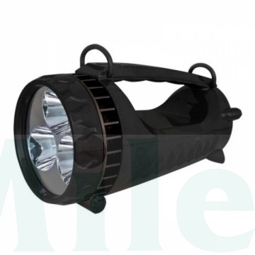 LED elemlámpa 46650 CROSSER SPOTLIGHT GR 6X1 OSRAM