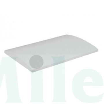 7035 750x620 canopy for PLA(Z)