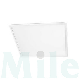 LED panel 37.5W 100-240V 3506lm 4000K 600x600mm elektronikus-előtét 5 év garancia SQUARE FORLIGHT