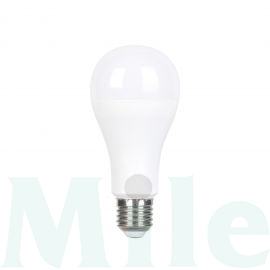 LED lámpa akciós normál 11W- 220-240V AC E27 LED11/A60/827/100-240V/E27/FHBX1/6 GE Lighting