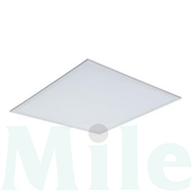 LED panel 35000h 36W 220-240V 3200lm 4000K IP20 elektronikus trafó-előtét PILA RC007B Philips