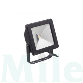SYLVANIA 0047830 START FLOOD LED 10W 3000K fényvető 800lm 30kh IP65